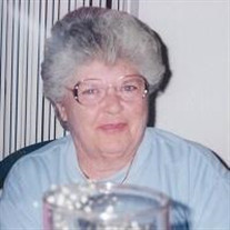 Erlene Longest