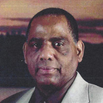 Melvin L. Johnson
