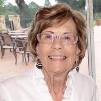 Hazel  Marie Newton