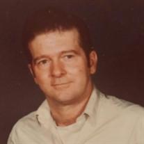 Gary Bruce Day
