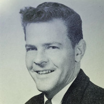 Thomas Joseph Franks