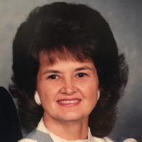 Claudette V.  DiAngelis