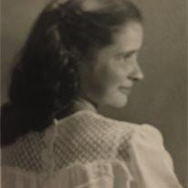 Ellen L. 'Lois'  Boldt