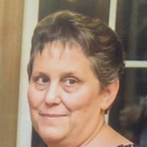 Susan 'Sue' D.  Henning