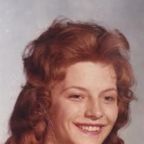 Barbara A.  Landis