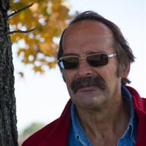 Dennis Gehl  Kauffman
