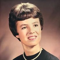 Judith 'Judy' L.  Ditzler