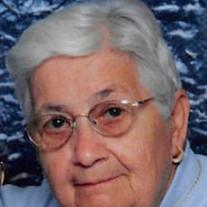 Myrtle K.  Roach