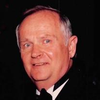 James R.   Cramer