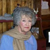 Carol A.  Knox