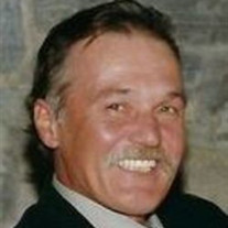 Larry L.  Boehmer