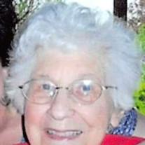 Laura C.  Strouphar