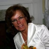 Annie E.  Zelanko