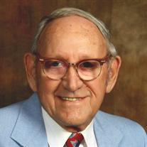 Donald H. Feeser