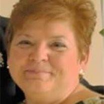 Cheryl A.  Reich