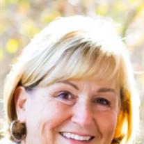 Beth Ann  Ebersole