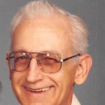 Kenneth C.  Rhode