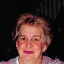 Kaye H.  Tirado