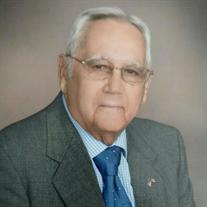 Juan  German  Soto-Jirau