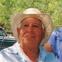 Alvino  G.  Martinez