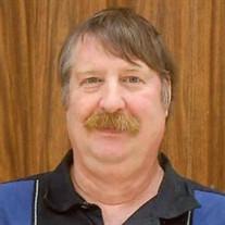 Terry M. Rosinsky