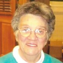 Florence Krueger