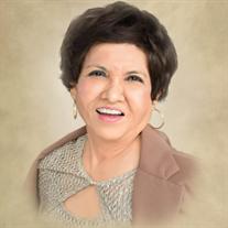 Elaine De Luna