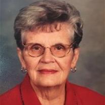 Julia Y. Culbertson