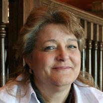 Lori L. Oberc