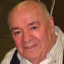 Kenneth  W. Atherton