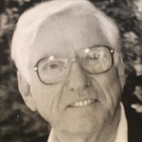Bruce R. Williams