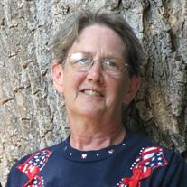 Connie J. Heath
