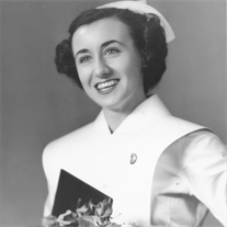 Rose Catherine Streeter