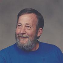 Roscoe Watford Jr