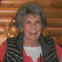 Alice C.  Donohue