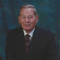 Dick G Snyder