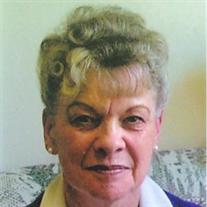 Evelyn Shields