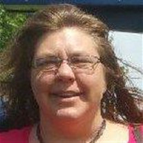 Christine Bauer christine j bauer obituary visitation funeral information