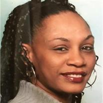 Ms. Tracy  Lynn (Howard) Mahmood