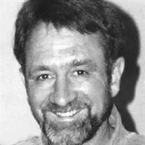 Thomas J. Ralston