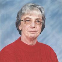 Linda Marie Fredrickson