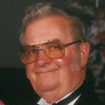 Merlin Milan Hultman