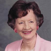 "Lillian  J. ""June""  Shuldes"