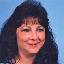 Paula  Elizabeth  Meadows
