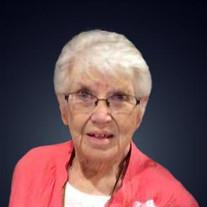 Nancy J.  Smith