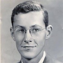 Allan Homer  Phillips