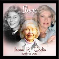 Ileane R. Godin