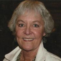 Jennifer A. Wilcox