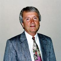 David L. McBride
