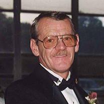 William D.  Smith III